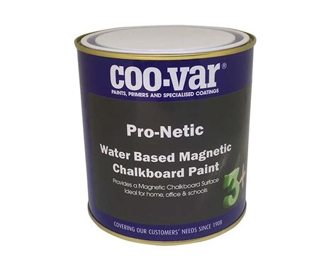 chalkboard paint uk magnetic chalkboard paint painting and decorating news