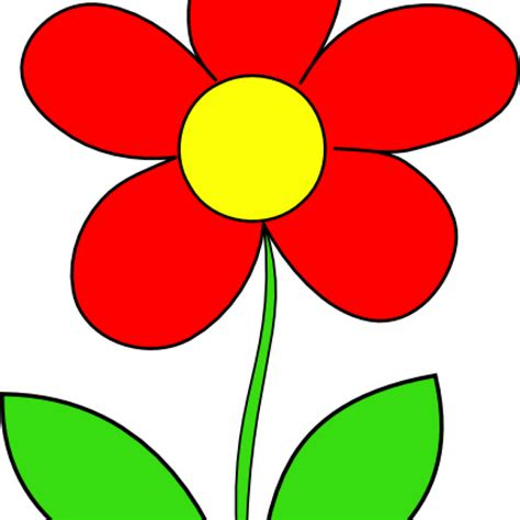 flower clipart flower clipart part 1 weneedfun
