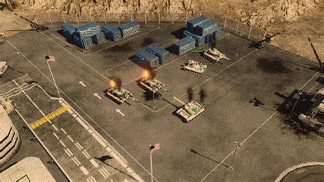 generals evolution crysis   coast explosions image mod db