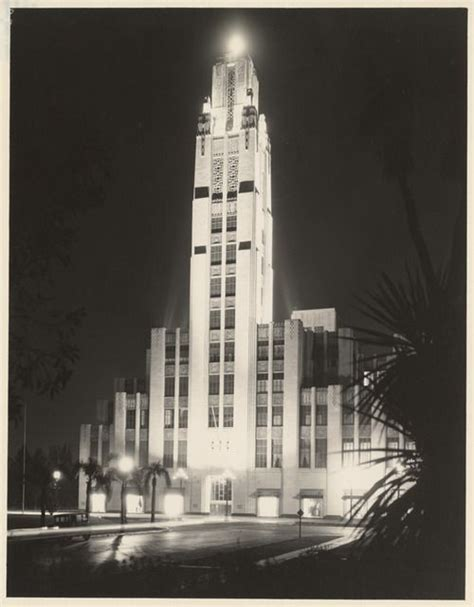 1920s architecture bullock s wilshire building 1920 s los angeles history