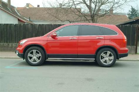 honda crv tire size honda cr v custom wheels etabeta sirio 18x et tire size