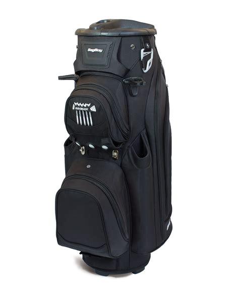 Gift Cards Com Reviews - bag boy revolver ltd cart bag by bag boy golf golf cart bags
