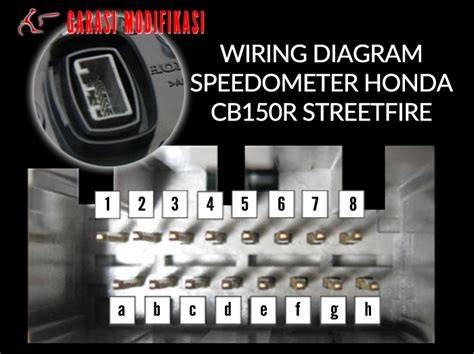 wiring diagram honda beat injeksi wiring diagram with