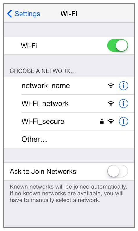 iphone not connecting to wifi apple iphone 5 apple iphone 5 not connecting to wifi