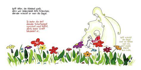 Gottes Garten by Annemarieart Annemarie Hutter Firmung Und Erstkommunion