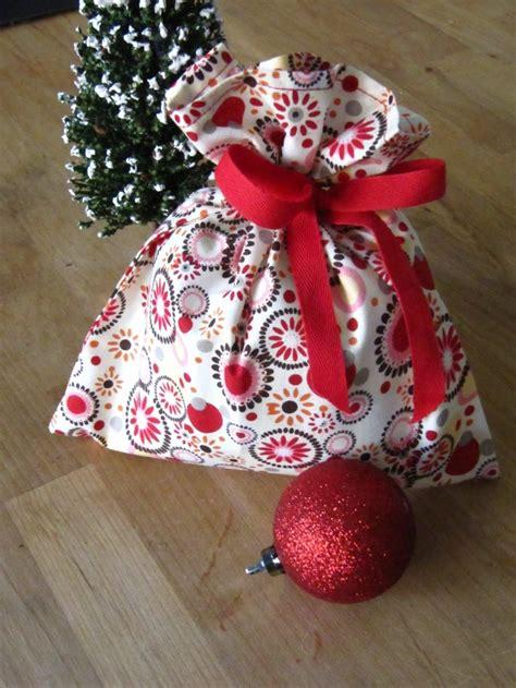 Handmade Fabric Gifts - best 25 handmade fabric bags ideas on fabric
