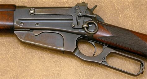 Free Articles by Winchester Model 1895 No 414603