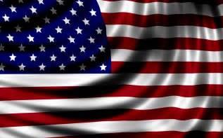 united states colors free illustration usa america united states flag