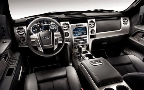 motor repair manual 2011 ford expedition interior lighting 2011 ford f 150 photo gallery truck trend