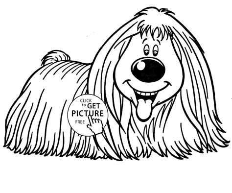 dog tag coloring page dog tags military coloring pages