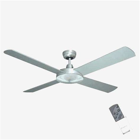 home depot fans with remote remote controlled ceiling fans with lights top ceiling