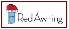red awning rentals red awning osmosis day spa sanctuary