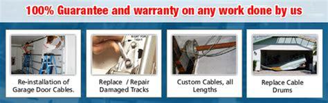 Garage Door Repair Sherman Oaks Ca Aei Garage Door Repair Sherman Oaks Ca 19 Svc 818 293 7996