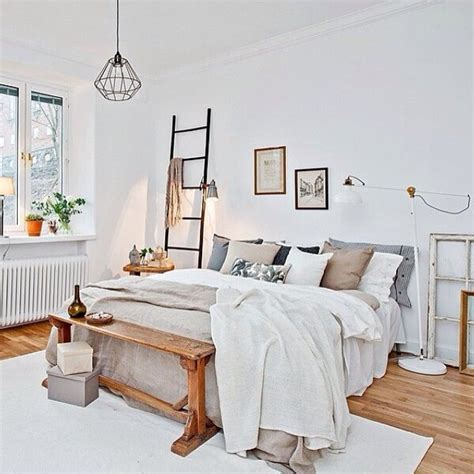25 best ideas about nordic bedroom on the 25 best nordic bedroom ideas on