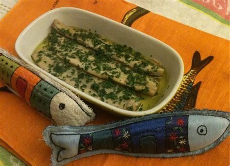 come cucinare l aringa aringa alla carrarina un allegra pasticciona in cucina