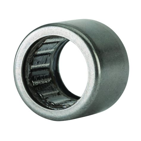 Needle Bearing Hmk 2025 Ntn item hmk1718l cup needle roller bearing hk hmk type single sealed on ntn bearing