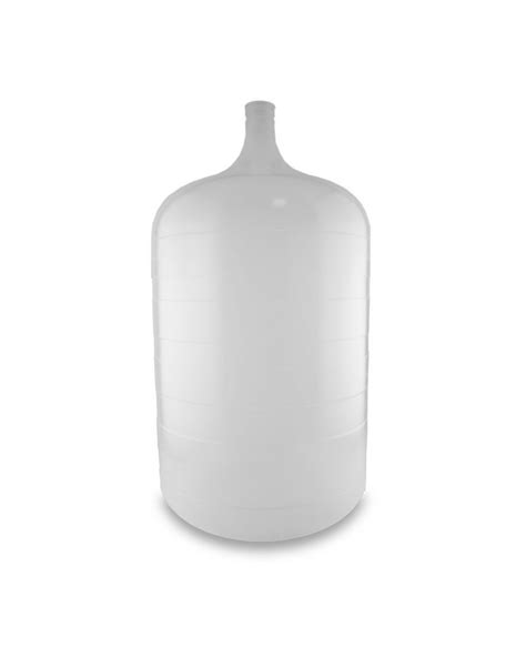 1 gallon carboy cap 5 gallon plastic carboy