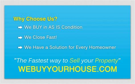 We buy houses business cards 28 images real estate investor we buy houses business cards project we buy your house real estate business card sanford fl colourmoves