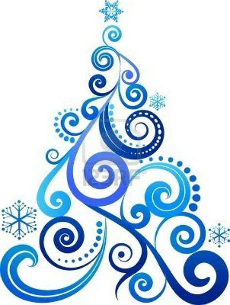 blue christmas service clip art blue clipart clipground