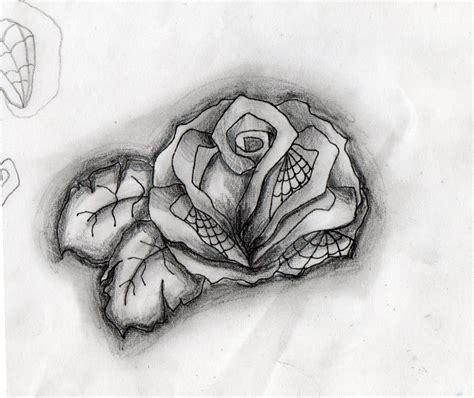 tim burton tattoo designs tim burton tim burton by cherry on