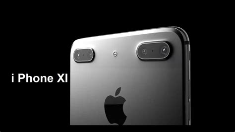 Iphone 2019 Release by Iphone 11 2019 Rumors Release Date Specs And More