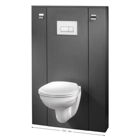 si鑒e suspendu ikea les 25 meilleures id 233 es concernant habillage wc suspendu