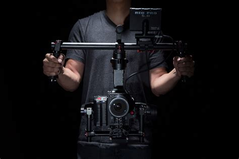 dji ronin now shipping at 1500 cheaper video