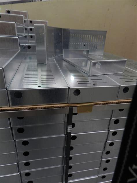 design for manufacturing sheet metal sheet metal design and fabrication