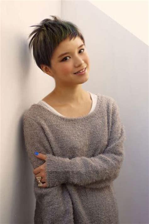 boyish hairstyles for hairstyles 2014 hairstyles 2016 2017