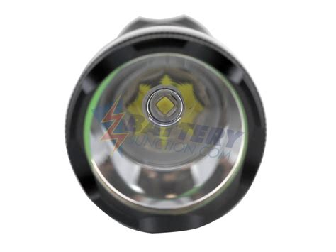 Lu Headl T6 Outdoor best flashlight mini flashlight xml t6 warranty