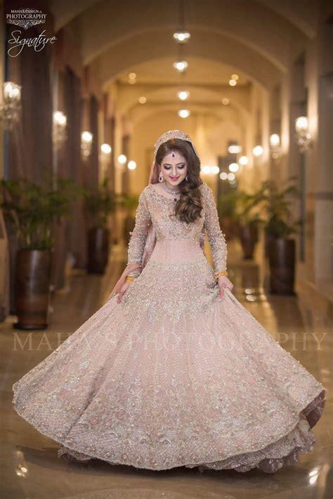 Best 25  Pakistani outfits ideas on Pinterest   Pakistani