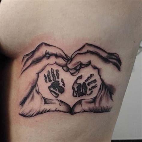 memorial tattoos quotes 6 best 23 emotional memorial tattoos to honor loved ones crazyforus