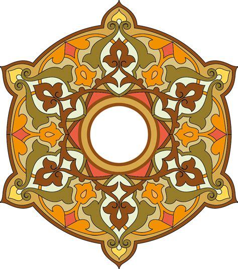 persian pattern png iranian art vangeva persian art pinterest iranian