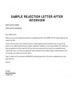 applicant cover letter pin applicant cover letter sles on