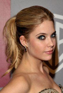 women celebrities with sideburns female celebrities with sideburns www pixshark com