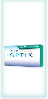 air optix produktfamilie airoptixcom