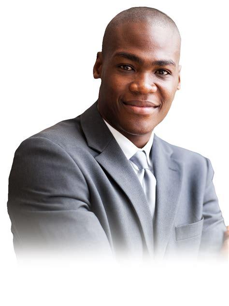 Arthur Lok Mba Ranking by Master Of Human Resource Management The Arthur Lok
