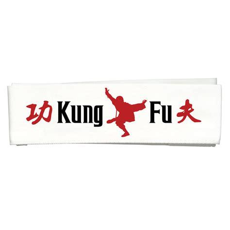 Dvd Martial Arts Alex Tao Iron And Power Meditation martial arts headband kung fu