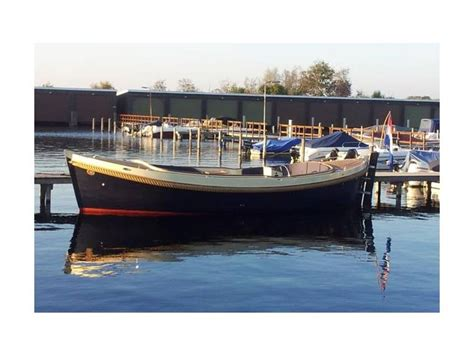 deck boats for sale colorado new deck boat boats for sale boats