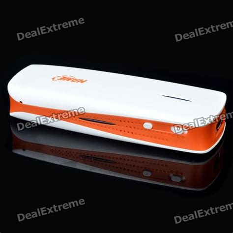 hame mpr a1 3g wi fi router with 1800mah power bank portable 3g hame mpr a1 wifi 802 11b g n wireless 3g router w 1800mah
