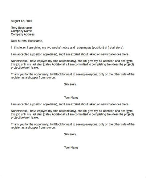 Simple Business Letter Format Exle basic business letter template 28 images 8 basic