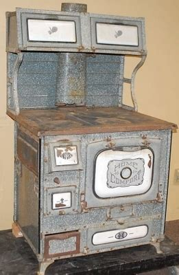 home comfort wood stove antique home comfort wood cook stoves