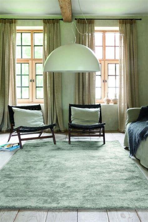 tappeto moderno verde le 15 migliori idee su tappeto verde acqua su