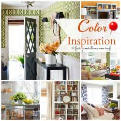 pinterest house decorating ideas better homes and garden archives four generations one roof