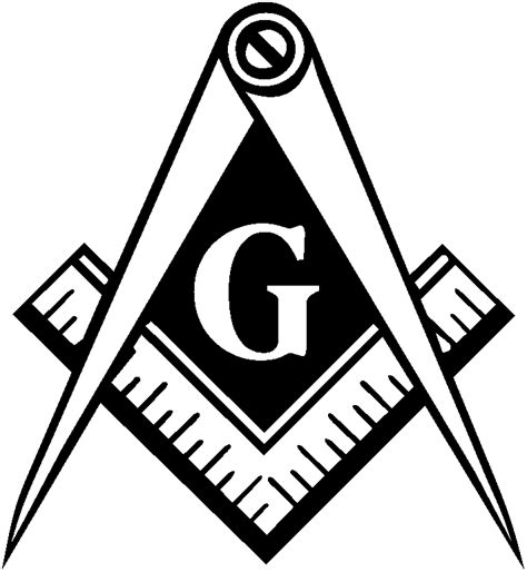 illuminati g symbol up and smell the masons chrisczapla