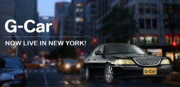 uber car service new york city uber exposed for tactics admitting its attempt to