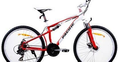 Sepeda Keranjang Yang Murah harga sepeda mtb pacific yang murah meriah