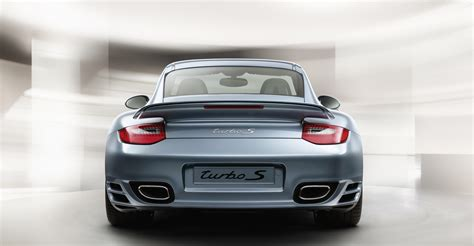 porsche 911 back 2011 ice blue porsche 911 turbo s wallpapers