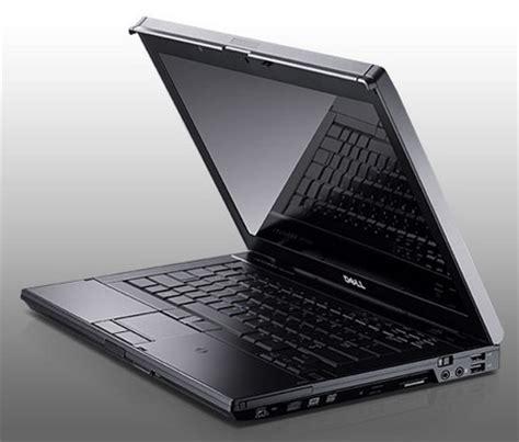 dell semi rugged laptop dell latitude e6410 atg semi rugged notebook itech news net