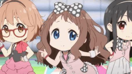 Pic Lil Kyoukai No Kanata Ai Shindou Neko Ver lil łm space amino